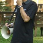 Rudy Hikmanudin