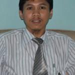 Mochamad Sutarsono