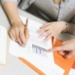 Mengenal Tools Management : Balanced Score Card