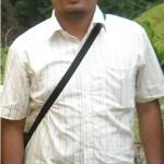 Yudha Argapratama