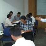 Metode – Metode  Pengukuran & Evaluasi Training